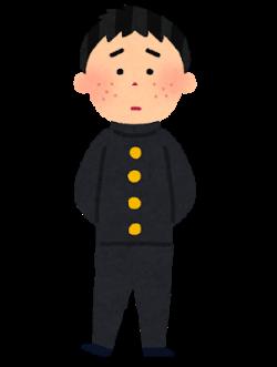 shisyunki_boy2
