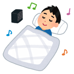 sleep_music_man